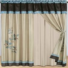 At Home Curtains Curtains Ideas Us House And Home Real Estate Ideas
