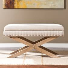 Storage Bedroom Bench Bedroom Benches Benches For Bedrooms The Mine
