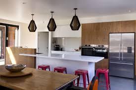 kitchen studio hamilton designer kitchens brought to life gallery