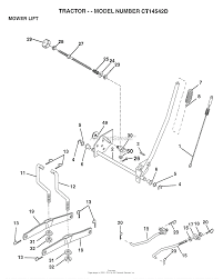 haier hcm073pa wiring diagram conventional fire alarm wiring