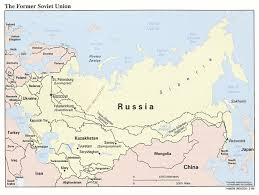map quiz russia and the republics allrussias maps of soviet russia
