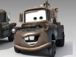 mater monster truck video tow mater cars video games wiki fandom powered by wikia