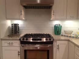 interior ideas for tile backsplash in kitchen kitchen toobe in