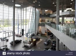 mercedes showroom germany mercedes showroom stuttgart germany architect unknown mercedes