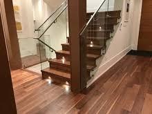 Best Quality Engineered Hardwood Flooring Top Selling America Walnut Flooring Black Walnut Floors High