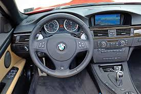2013 bmw m3 convertible niiiccce 2013 bmw m3 convertible times union