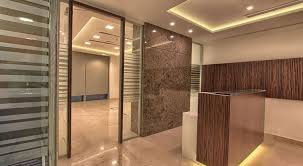 interior designers companies list of interior design companies in dubai interior ideas 2018