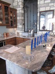 calacatta blue marble kitchen countertop pacific shore stones