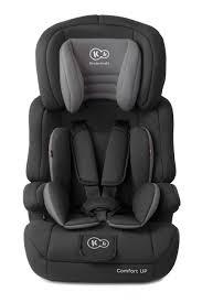 siège auto bébé 1 2 3 siège auto comfort up groupe 1 2 3 9 36kg kinderkraft