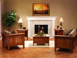 dutch boy furniture living rooms