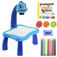 Learning Desk Learning Desk For Kids Desk Design Ideas