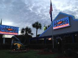 Seafood Buffets In North Myrtle Beach by Seafood World Myrtle Beach Menu Prices U0026 Restaurant Reviews