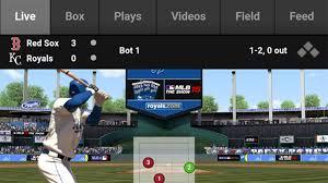 best basketball app 10 best sports apps for football baseball basketball