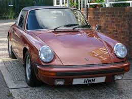 porsche stock list our stock hendon way motors