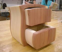Wood Project Plans Small by A Bandsaw Box Kids Can Make Small Boxes Bandsaw Box And Box Design