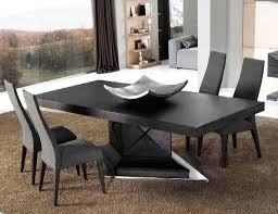 modern kitchen table sets small modern dining table high gloss dining table sets great
