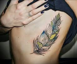 92 best tattoos images on pinterest beautiful draw and first tattoo