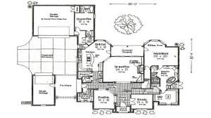 Unique Floor Plans For Small Homes by Floor Plans 17 Best 1000 Ideas About Unique Floor Plans On