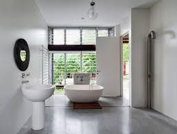 Open Bedroom Bathroom by Ensuite Master Bath Astonishing Design Beautiful En Suite