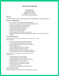 Power Resume Format Format Resume Examples Qa Qc Resume Sample Food Service Assistant