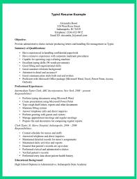 resume samples for entry level blling medical assistant resume samples entry level 791 1024