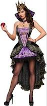 medusa costume spirit halloween evil queen costume 8016 incharacter deluxe costumes pinterest