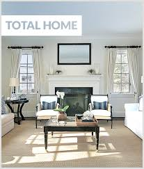 total home interior solutions organizing solutions relocation moving services changing places