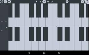 fl studio apk obb fl studio mobile v3 1 51 apk mod unlocked mod apk free