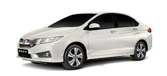 honda crossroad 2016 honda cars philippines price list auto search philippines 2017