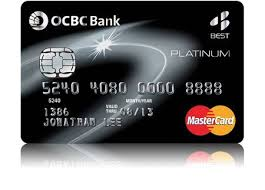 customized debit cards 65 best credit card designs images on card designs