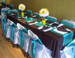 baby shower decoration ideas for boy baby boy shower table decoration ideas centerpiece girl themes for