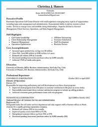 resume call center amitdhull co
