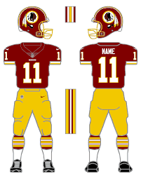 washington redskins packers wiki fandom powered by wikia