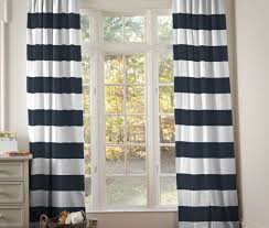 Grey Curtains Charcoal Grey Curtains Charcoal Grey Jacquard Curtains Lined Faux