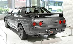 nissan skyline 2014 price nissan skyline gt r r32 for sale bulletproof automotive