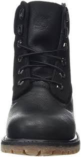 timberland shop shoes online cheap timberland women u0027s 6 in