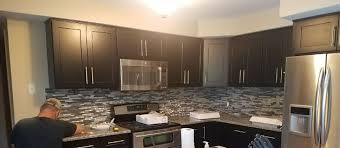 Kitchen Remodeling Troy Mi by Kitchen Remodeling Estimate Michigan Upgrade Kitchen Quote New