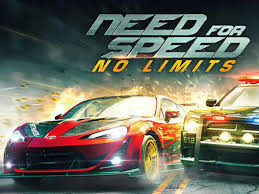 need for speed apk need for speed no limits v1 6 6 for android free need