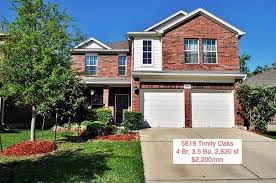 4 Bedroom 2 Bath Houses For Rent by 4 Bedroom 3 Bath Homes In Sienna Plantation Homes For Rent The