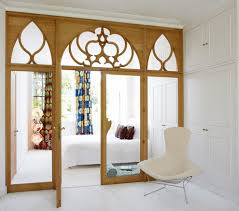 Wooden Sofas Room Divider Doors Bedroom Contemporary With Sliding Wooden Sofas