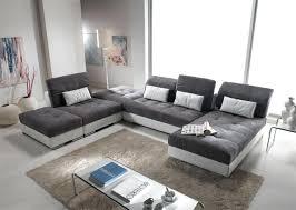 canape cuir modulable canape canape stockholm ikea cuir three seat sofa seglora