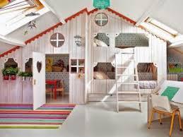 chambre pour enfants deux chambres de rêve pour enfants par home and garden
