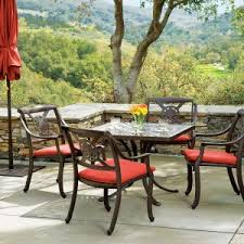 furniture best home plus patio furniture for exterior remodel using