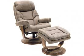 Harvey Norman Recliner Chairs Armchairs Recliners Chairs Harvey Norman Ireland Harvey Norman