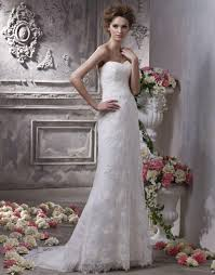 299 best wedding dresses images on pinterest