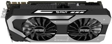 best gtx 1080 pc deals black friday geforce gtx 1080 compared asus evga gigabyte msi zotac and
