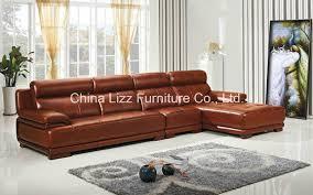 china lizz furniture co ltd leather sofa fabric sofa