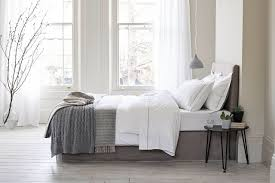 the c u0026th guide to bed linen interiors inspiration 2017 country