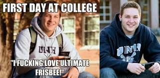 College Freshman Meme - 22 meme internet college freshman memes people currently