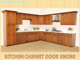kitchen cabinet garage door hardware kitchen cabinet door hardware kitchen cupboard door hardware ljve me